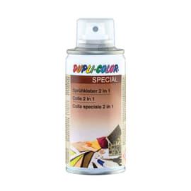 Colla spray trasparente Adesivo 150 ml