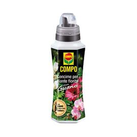 Concime per piante fiorite Compo 1000 ml