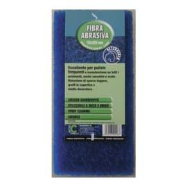 Spugna Fibra leggera Pavimenti tessuto sintetico
