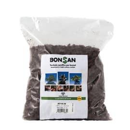 Terriccio Lapillo lavico Bonsan 1,6 L
