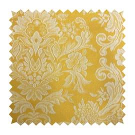 Tessuto su ordinazione Liberty oro