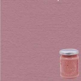 Colore acrilico Elegant rose opaco 330 ml Fleur