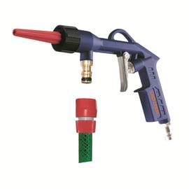 Pistola di Lavaggio Dexter