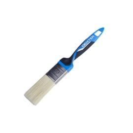 Pennello piatto Dexter 30 mm