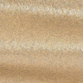Acrilico Dazzling Metallics metallizzato 59 ml