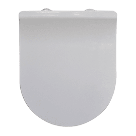 Copriwater Aria bianco