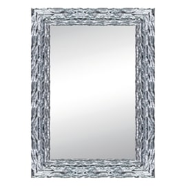 Specchi Arredo Prezzi E Offerte Online Leroy Merlin 5