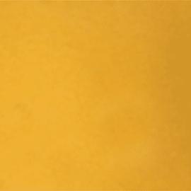 Pasta modellabile You Clay! giallo golden straw 56 g