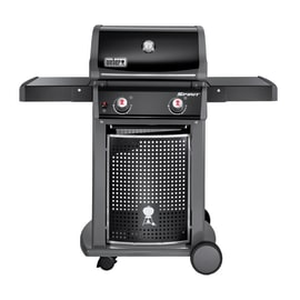 Barbecue a gas Weber Spirit Classic E-210 2 bruciatori