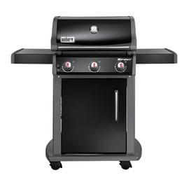 Barbecue a gas Weber 3 bruciatori