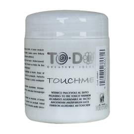 Protettivo trasparente Touch Me opaco 120 ml