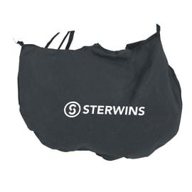 Sacco ricambio per aspiratore elettrico Sterwins DYM 5165