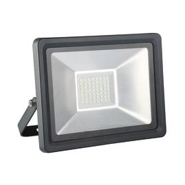Illuminazione per garage e box Bonita L 36,2 cm LED integrato 7 W luce calda IP20