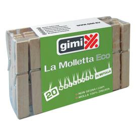 Mollette Eco