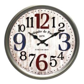 Orologio Paris 38x38