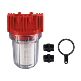 filtro 80 Micron 1LT Sterwins