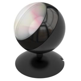 Lampada da tavolo Wiz Quest LED integrato