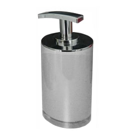 Dispenser Vega platino