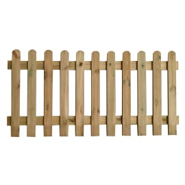 Steccato fisso Eco