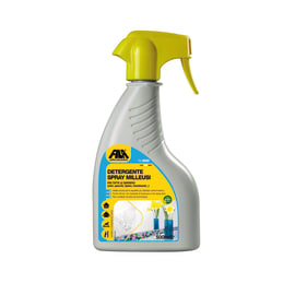 Pulitore spray Fila Brio 500 ml