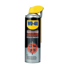 Olio WD-40 500 ml