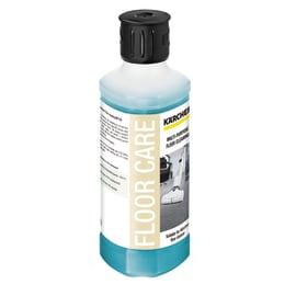 Detergente KARCHER per aspirapolvere bagnato e asciutto