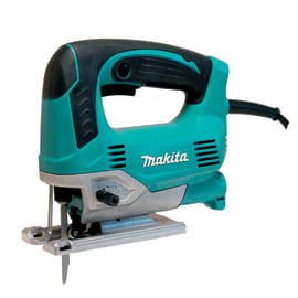 Seghetto alternativo MAKITA JV0600J 650 W