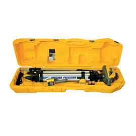 Livello laser HV 101 GC rosso