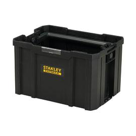Cassetta attrezzi STANLEY FATMAX L 44 x H 32 cm, profondità 27 mm