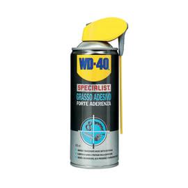 Grasso WD-40 400 ml