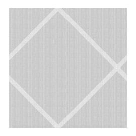 Tessuto Cetus bianco 310 cm