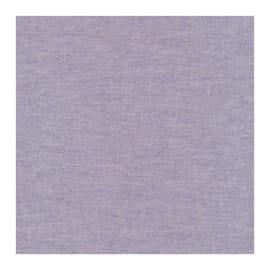 Tessuto Basicos azzurro 310 cm