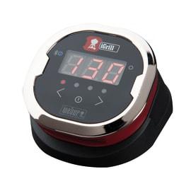 Termometro multifunzione WEBER I-grill 2