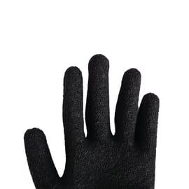 Guanto resistente agli strappi in polietilene GEOLIA 10 / XL