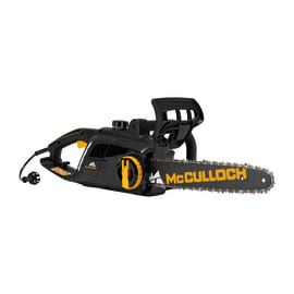 Motosega elettrica MCCULLOCH CS4E2040S