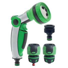 Kit e accessori multispray GEOLIA Premium