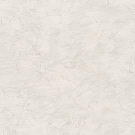 Carta da parati Plain glitter tortora