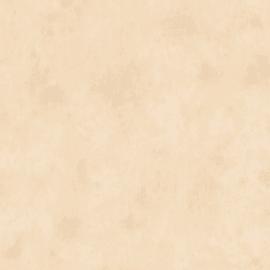 Carta da parati Duplex beige