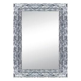 Specchi Con Cornice Leroy Merlin.Specchio Da Parete Al Miglior Prezzo Leroy Merlin