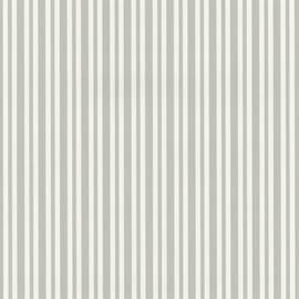 Carta da parati Riga glitter beige
