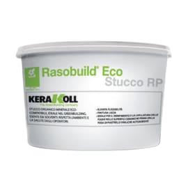 Stucco KERAKOLL Rasobuild Eco 1 kg