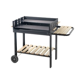 Barbecue OMPAGRILL 73500