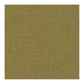 Tessuto ZOE verde 310 cm