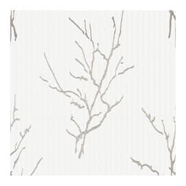 Tessuto Vela bianco 310 cm