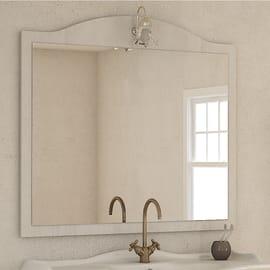 Illuminazione Specchio Bagno Leroy Merlin.Specchio Bagno 100 X 70 Al Miglior Prezzo Leroy Merlin
