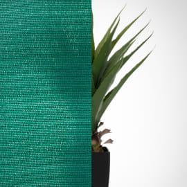 Rete Ombreggiante Verde Al Miglior Prezzo Leroy Merlin
