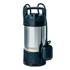 Pompa per pozzo SMC1003