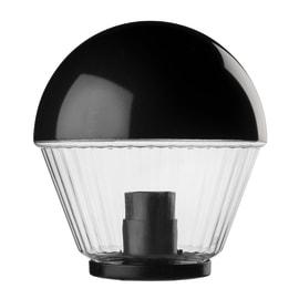 Lampada da esterno 50042 , in plastica, E27 IP44