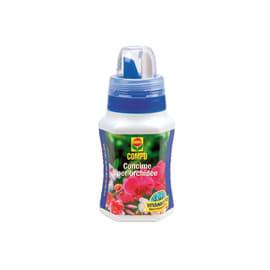 Concime per orchidee liquido COMPO 250 ml