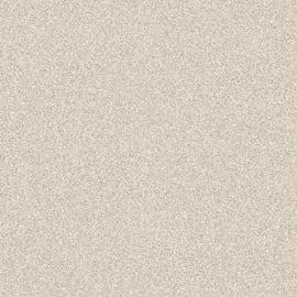 Carta da parati Smerigliato grigio chiaro